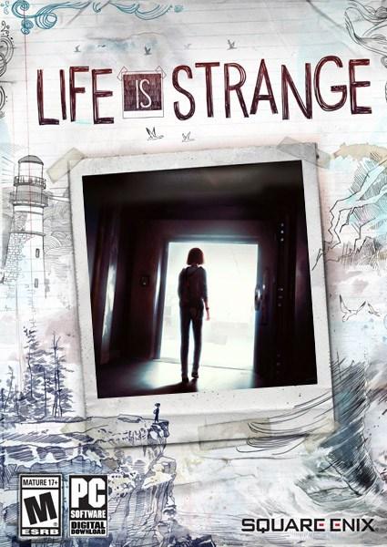 Life-is-Strange-Episode-4-Dark-Room-pc-game-download-free-full-version