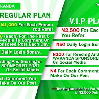 https://wakanda.ng/affiliate-register/?ref=Abdulmalik