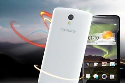 Tips Root Oppo Joy R1001 Tanpa Pc