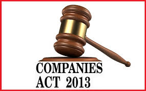 Companies-Act-2013-Provisions-Resolutions-Procedures
