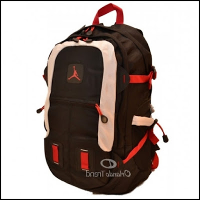 Nike Backpack With Laptop Compartment
