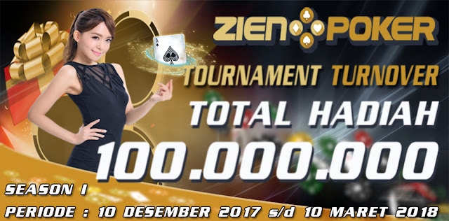 http://zienpoker.net/register.php
