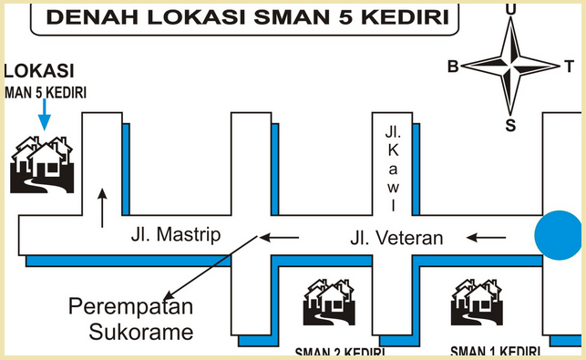 Soal Ukk B Indonesia Kelas 4 Ktsp Yudi Setiawan