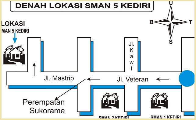 Soal latihan uas bahasa indonesia ini aku tulis bentuk isian dan essay saja Soal UKK B. Indonesia Kelas 4 KTSP
