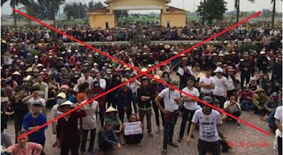 Vì sao Việt Tân chọn những linh mục cực đoan để chống phá Nhà nước???