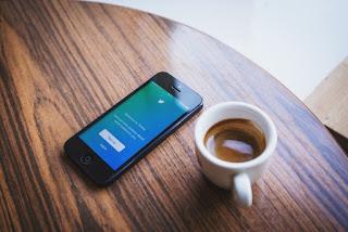 Twitter Meluncurkan Alat Pelacakan Iklan Politik di Eropa Menjelang Pemilu