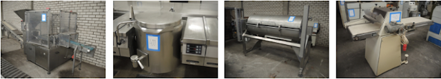 https://www.industrial-auctions.com/auctions/160-online-auction-food-processing-machinery-bakery-and-catering-equipment-in-oirschot-nl