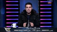 برنامج الكرة فى دريم حلقة الخميس 29-12-2016 مع خالد الغندور
