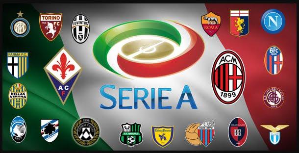 La 2a giornata di Serie A 2018-2019: aprono Juve-Lazio e Napoli-Milan, orari e arbitri.