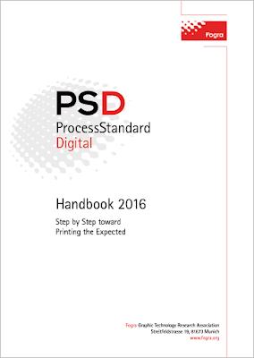 Fogra PSD Handbook 2016