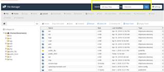 Cara setting HTTP Menjadi HTTPS