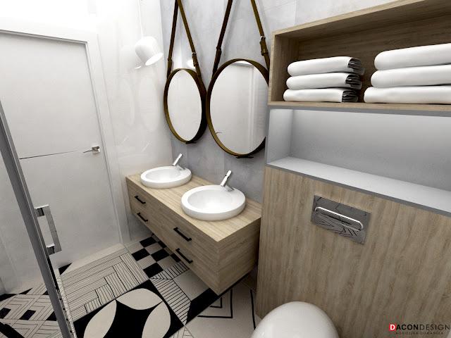 Dacon-Design-architekt-Wrocław-Grabiszynek-AvantiHouse-Temar-Deweloper-aranżacja-mieszkanie-łazienka