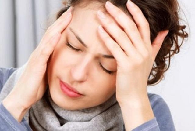 Cara Menyembuhkan Migrain: 7 Obat Alami