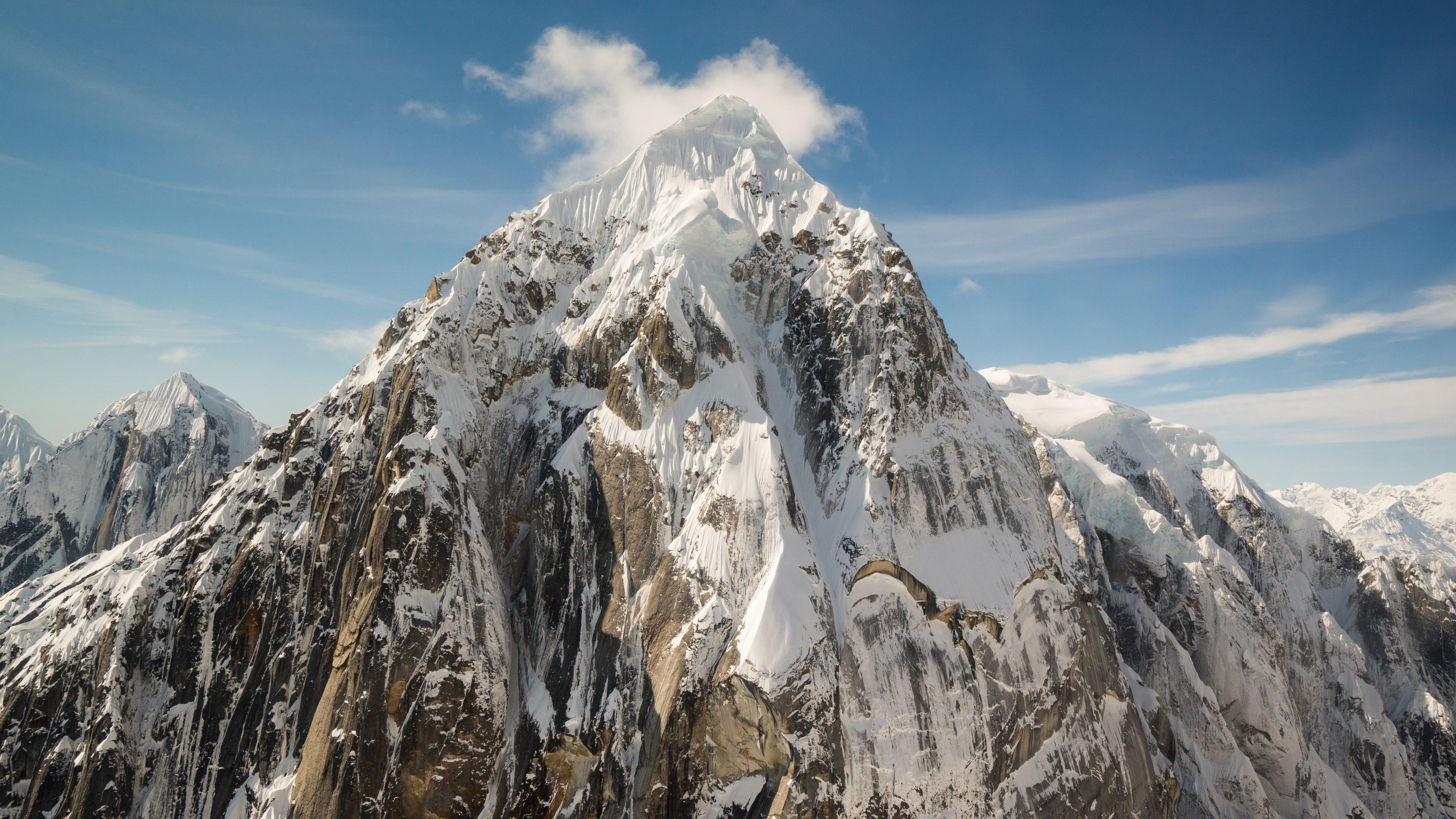iphone mountain default wallpaper download