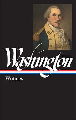 Junior cert history george washington essay