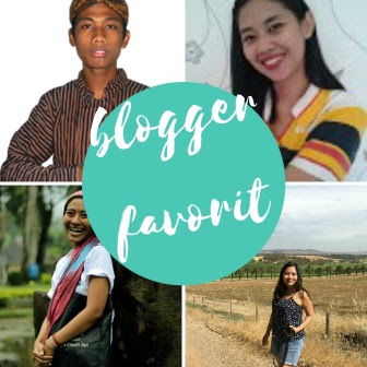 5 blogger indonesia dengan konten unik