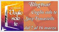http://ilsalottodelgattolibraio.blogspot.it/2017/03/blogtour-voglio-solo-te-di-susy.html