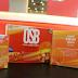 Nutrisi otak OSB | Manfaat OSB | Efek samping OSB | OMAR SMART BRAIN