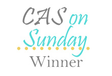 CAS On Sunday Challenge #103 Winner