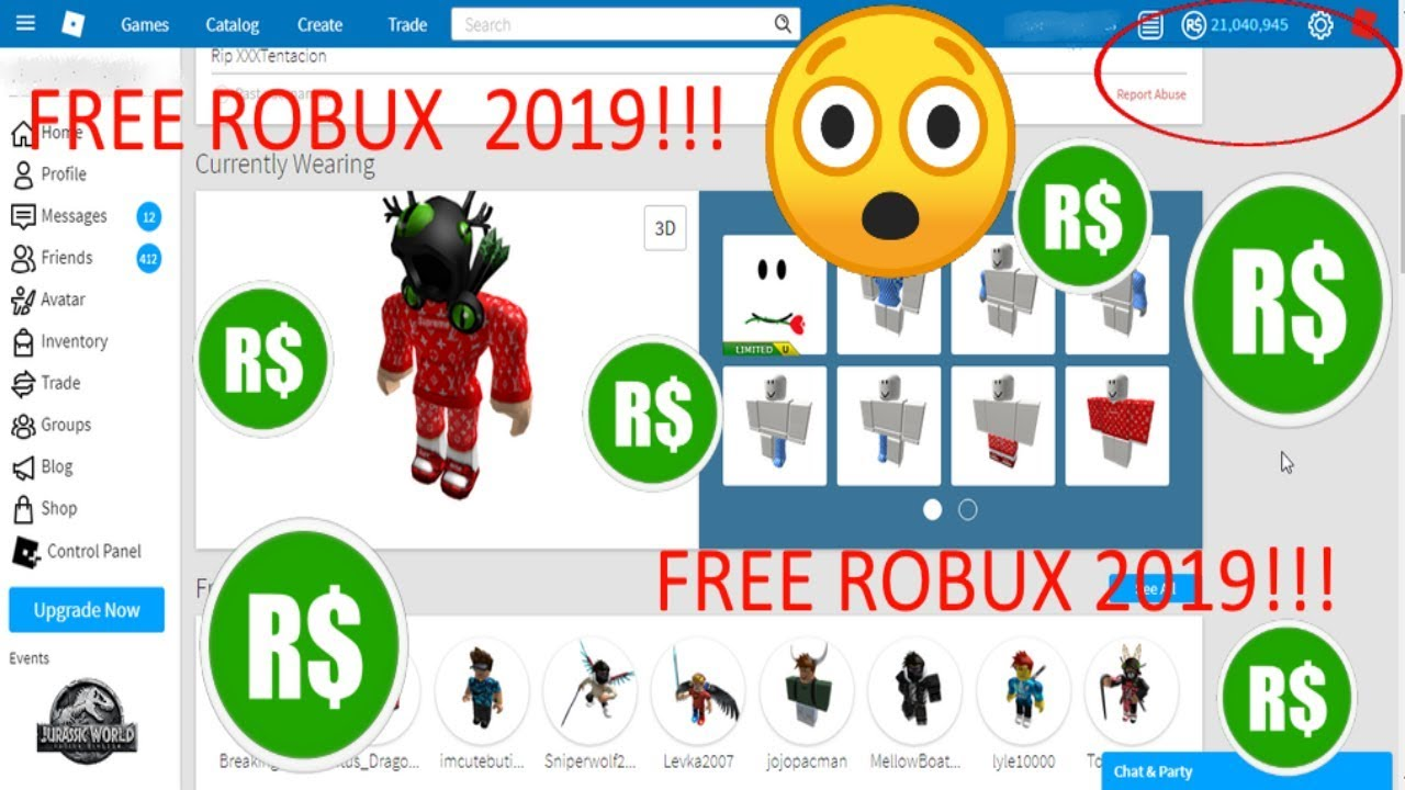 itos fun/robux roblox robux hack download for mac | sroblox