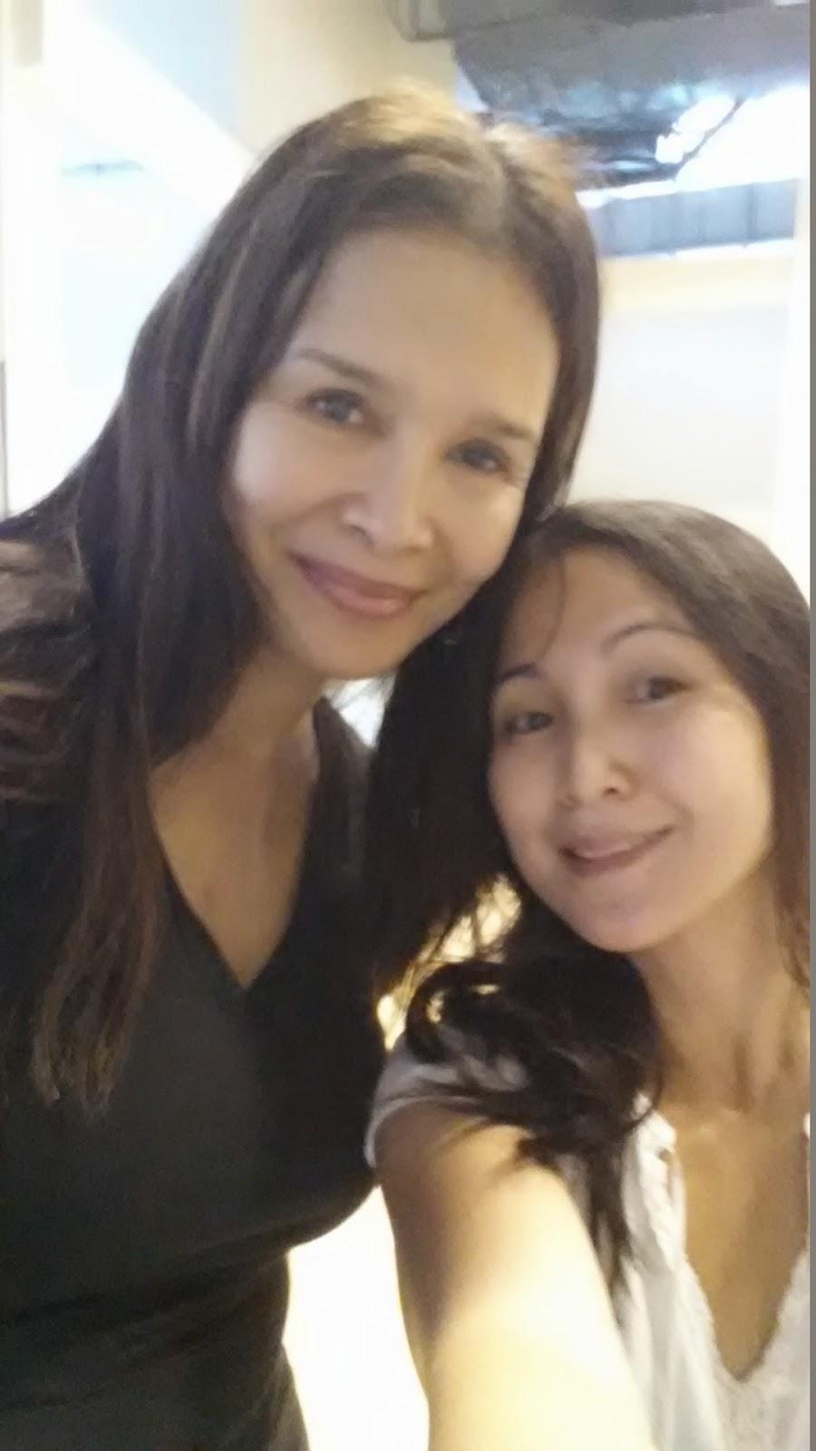 Selfie Legs Melanie Marquez (b. 1964)  nude (56 images), Facebook, see through