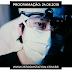 PROGRAMAÇÃO - DRAMAS - BLACK PÉAN EP. 10 - FINAL