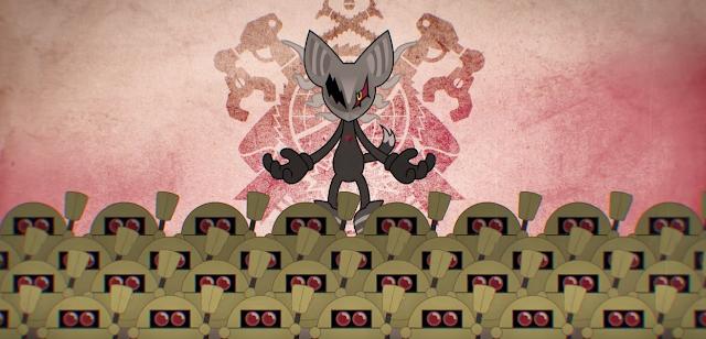El Doctor Eggman es el protagonista del nuevo vídeo de Sonic Forces y nuevo cómic