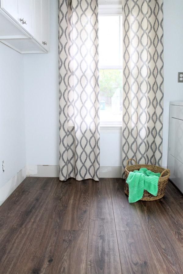 Aquaguard Laminate Flooring Reviews 1500 Trend Home