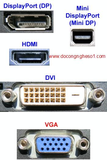 cáp-mini-displayport-to-hdmi-chất-lượng