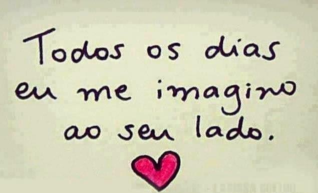 Bruna Lavigne Frases Lindas De Amor