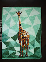 https://kristaquilts.blogspot.com/2018/11/mini-giraffe.html
