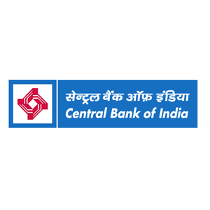 Central Bank Of India | Recruitment | 2017