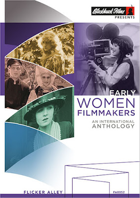 https://www.flickeralley.com/classic-movies/?utm_source=Bloggers&utm_medium=giveaway&utm_campaign=EWF-Giveaway#!/Early-Women-Filmmakers-An-International-Anthology/p/80085513/category=20414531