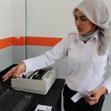 Rincian Gaji Pegawai Kereta Api Indonesia