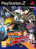 naruto shippuden ultimate ninja 5 iso ps2 blogspot naruto shippuden ultimate ninja 5 ps2 iso english naruto shippuden ultimate ninja 5 ps2 iso highly compressed naruto shippuden ultimate ninja 5 ps2 iso english free download naruto shippuden ultimate ninja 5 ps2 iso compressed naruto shippuden ultimate ninja 5 ps2 iso kickass naruto shippuden ultimate ninja 5 iso ps2 español naruto shippuden ultimate ninja 5 iso ps2 mega naruto shippuden ultimate ninja 5 iso español ntsc ps2 descargar naruto shippuden ultimate ninja 5 iso ps2 naruto shippuden ultimate ninja 5 ps2 iso bit naruto shippuden ultimate ninja 5 ps2 iso coolrom naruto shippūden ultimate ninja 5 ps2 iso download naruto shippuden ultimate ninja 5 ps2 descargar iso naruto shippuden ultimate ninja 5 ps2 iso español mega naruto shippuden ultimate ninja 5 ps2 iso español 1 link naruto shippuden ultimate ninja 5 ps2 iso free download naruto shippuden ultimate ninja 5 pal ps2 global iso naruto shippuden ultimate ninja 5 ps2 iso indowebster naruto shippuden ultimate ninja 5 ps2 iso 1 link naruto shippuden ultimate ninja 5 ps2 iso 1 link mega naruto shippuden ultimate ninja 5 ps2 iso mf naruto shippuden ultimate ninja 5 ps2 iso ntsc mega naruto shippuden ultimate ninja 5 ps2 iso ntsc naruto shippuden ultimate ninja 5 ps2 iso pal naruto shippuden ultimate ninja 5 ps2 iso tpb naruto shippuden ultimate ninja 5 ps2 the iso zone naruto shippuden ultimate ninja 5 ps2 iso usa naruto shippuden ultimate ninja 5 ps2 iso zone