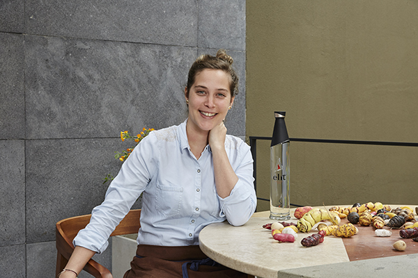 Pía-León-premio-elit-Vodka-Latin-Americas-Best-Female-Chef-2018