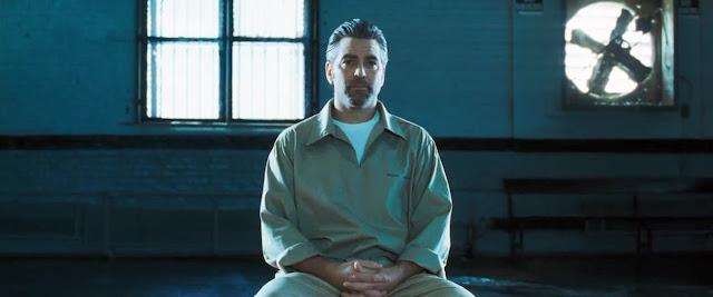 George Clooney - Ocean's Eleven (Ocean's 11, 2001)