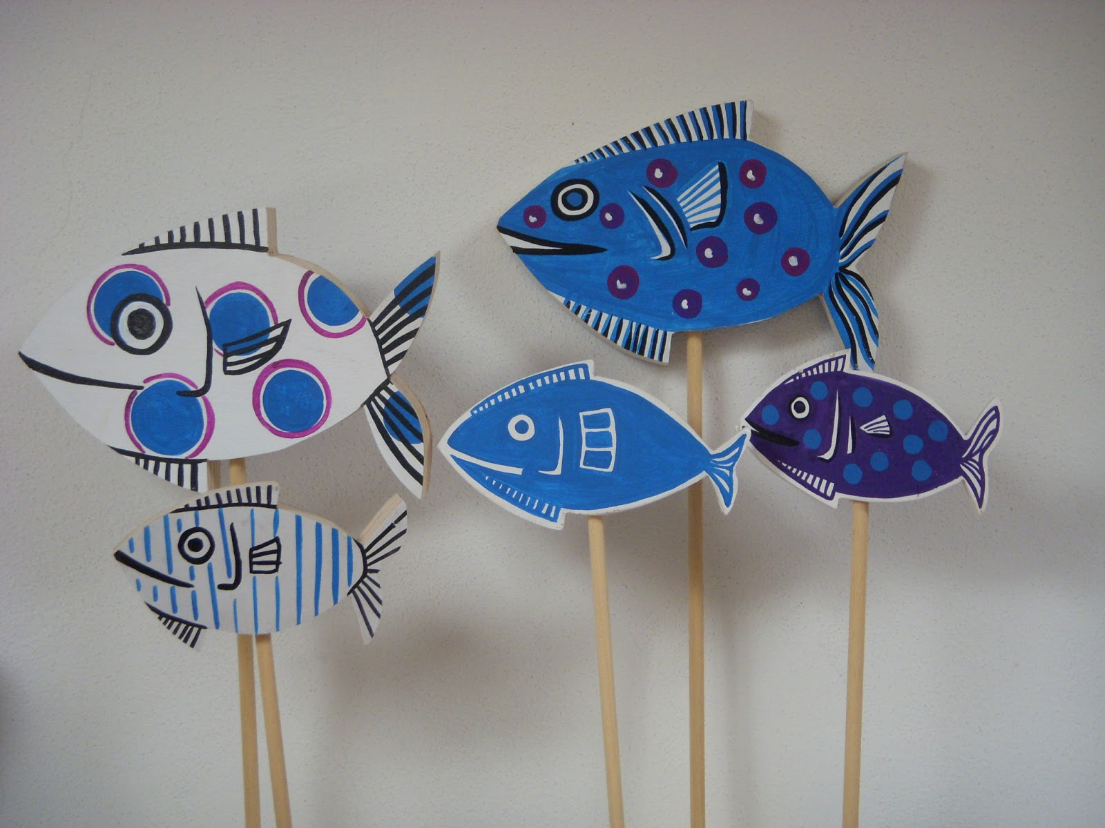 Famoso Vieniteloracconto: Laboratori creativi per bambini RF24