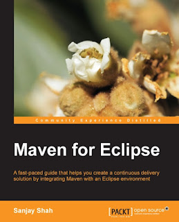 How to configure Maven in Eclipse