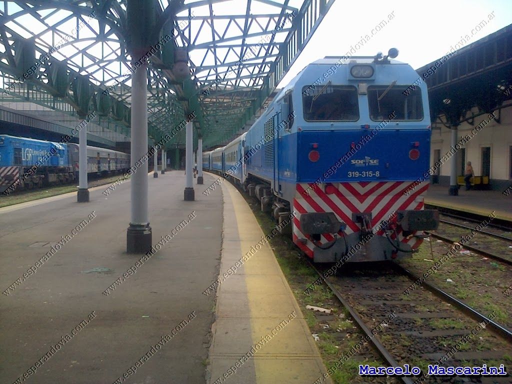 http://www.esperandovia.com.ar/2014/01/tren-de-pruebas-y-el-tren-de.html