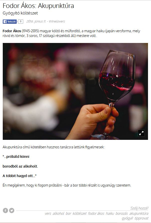 http://winelovers.blog.hu/