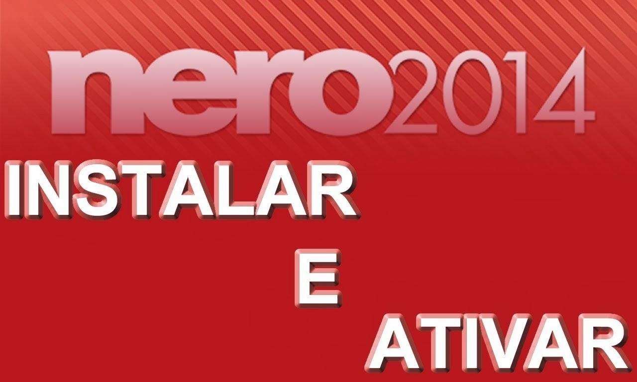 Nero é o Programa mais popular na história dos gravadores de mídia.