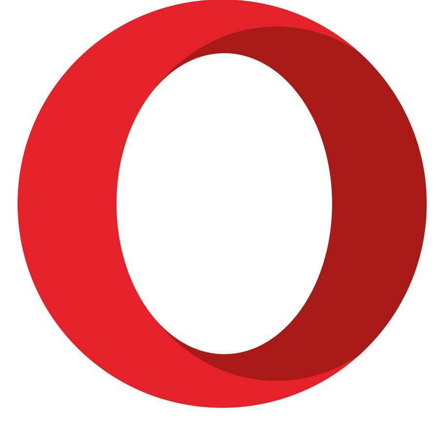 Download Opera browser for Android and get unlimited free