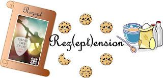 http://nusscookies-buecherliebe.blogspot.de/2015/10/rezeptension-rockstar-08-rockstars.html
