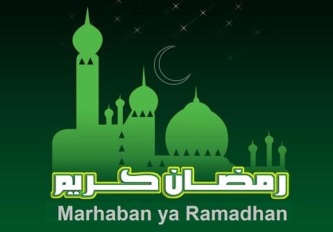 Sidang Itsbat Kemenag Penetapan Awal Puasa Ramadhan 1437H Minggu 5 Juni 2016