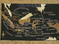 Nama-Nama Ibukota Provinsi di Indonesia