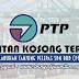 Jawatan Kosong di Pelabuhan Tanjung Pelepas Sdn Bhd (PTP) - 3 March 2018