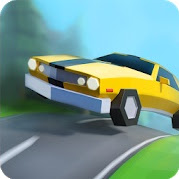 Reckless Getaway 2 MOD APK 2.0.3 (All Vehicles Unlocked) For Android Full Hack Unlimited Money