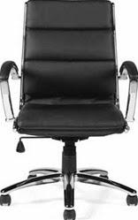 Offices To Go Segmented Cushion Chair
