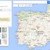 Mapas básicos y útiles con My Maps